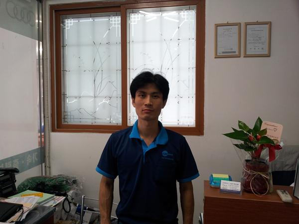 2011-07-12 14.52.31.jpg